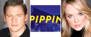 Williams, Vavra to Lead All-Houston Cast in PIPPIN at TUTS
