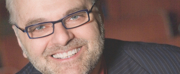 James A. Rocco to Depart the Ordway at the End of the Year