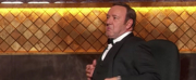 VIDEO: Kevin Spacey Salutes Al Pacino With Impressive Impression