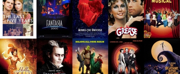 BWW Exclusive: Ten Eclectic Musicals to Watch on Netflix