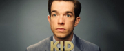 John Mulaney to Headline the Orpheum This October