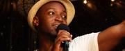 BWW Interview: Singer and Poet Apneah