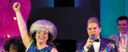 BWW Review: Lots of Heart and Laughs at American Stage in the Park's HAIRSPRAY