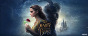 LISTEN: Full Version of Josh Groban's 'Evermore' from BEAUTY & THE BEAST