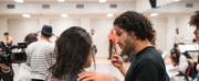 Photo Flash: In Rehearsal with IN THE HEIGHTS at APAC