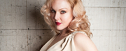 Pink Martini Lead Singer STORM Large Comes to Thousand Oaks