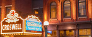 Oldest Theater in Michigan to Re-Open After Year-Long Renovation