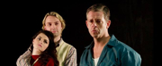 BWW Review: TRP's Excellent A VIEW FROM THE BRIDGE