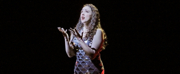 BWW Review: Mesmerizing L'AMOUR DE LOIN at the Met