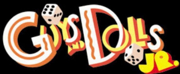 Young Players and Landers of Benton to Present GUYS AND DOLLS JR