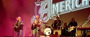 Grammy Award Winning Band America to Tour Australia