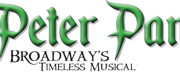 PETER PAN Flies Into The Rose This Month