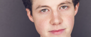 BWW Interview: Adam Langdon of THE CURIOUS INCIDENT
