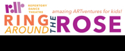 RDT Announces 20th Anniversary Season of RING AROUND THE ROSE