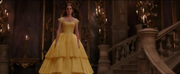 VIDEO: Check Out New Footage in All-New BEAUTY & THE BEAST Featurette