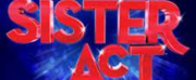 Piedmont Players to Present SISTER ACT This Spring