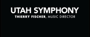 Utah Symphony Presents Summer Community Concert Series