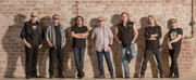 Classic Rock Band Kansas To Play Victoria Theatre