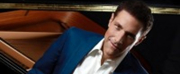 Jim Brickman to Bring PURE PIANO: THE GREATEST HITS to New Orleans