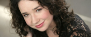 Sarah Steele & Dominic Chianese Set for New York Reading of FRACTURED