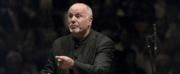 Kansas City Symphony Announces 2017-2018 Star Studded Season