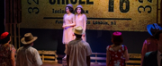 Photo Flash: Media Theatre presents SIDE SHOW