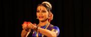 BWW Review: UMAK FESTIVAL at At Azad Bhawan, Delhi