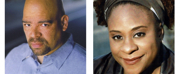 Brian Anthony Wilson and Danielle Lee Greaves to Lead FENCES at JAG