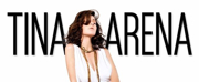 Tina Arena Announces INNOCENCE TO UNDERSTANDING National Tour