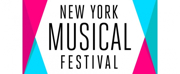 NYMF Adds Shows, Readings, Concerts and More to 2017 Lineup