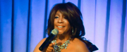 Photo Coverage: Mary Wilson Plays The Palm Beach Home Of The American Songbook