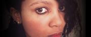 BWW Interview: Writer Dominique Venzella Woods