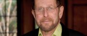 Robert W. Weinman Elected to Opera Santa Barbara Board of Directors