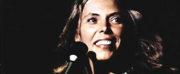 Firehall Arts Centre to Premiere Joni Mitchell Show 'CIRCLE GAME'