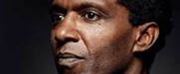 Lemn Sissay's THE REPORT Gets Reading at Royal Court Downstairs