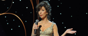 Funny Lady Rita Rudner Returns To The McCallum
