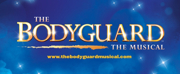 THE BODYGUARD Celebrates 100th Performance in NOLA Today