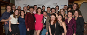 Photo Coverage: The Cast of JEKYLL & HYDE Celebrates Opening Night