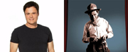 Donny Osmond Lends Voice to THE WILL ROGERS FOLLIES at PTC