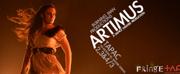 ARTIMUS Tells Story Inspired by Nature Goddess