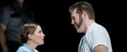 BWW Review: WNO's Bold and Haunting DEAD MAN WALKING