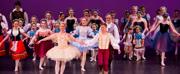 BWW Review: COPPELIA at Les Bois Junior Ballet