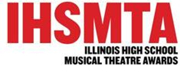 Nominees for Illinois High School Musical Theatre Awards Announced