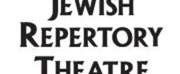 VISITING MR. GREEN, ROSE and SIGHT UNSEEN Set for JRT's 2017-18 Season
