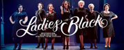 LADIES IN BLACK, An Australian Coming Of Age Story Shining The Spotlight On Women