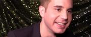 Tony Awards Close-Up: Words Fail DEAR EVAN HANSEN's Ben Platt!