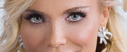 BWW Review: AN INTIMATE EVENING WITH KRISTIN CHENOWETH