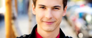 Interview: Meet Nikita Burshteyn: Bay Area's Rising Star Sets Sights on Broadway