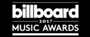 Voting Now Open for 2017 BILLBOARD MUSIC AWARDS Fan Voted Categories