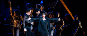 Photos: Chita Rivera, Joel Grey & More CHICAGO Alumni Surprise John Kander for His 90th Birt